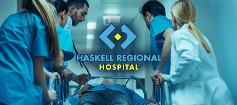 Emergency Hospital Services