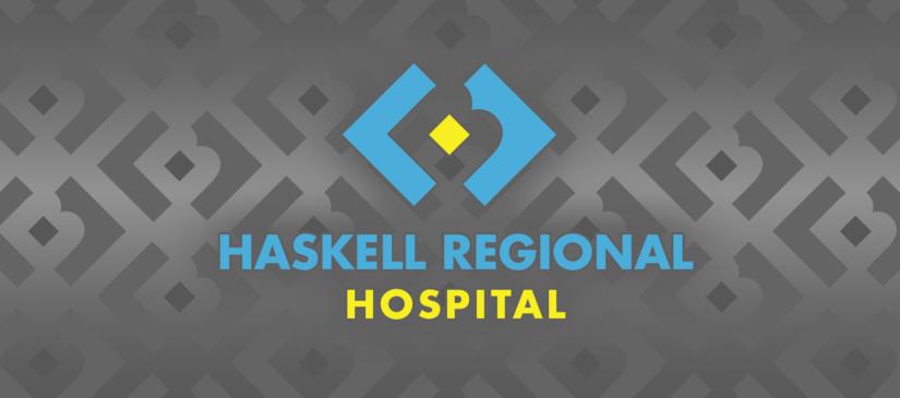 Haskel Regional Hospital Boa Vida Diamonds