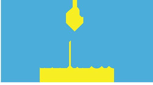 Haskell Regional Hospital logo